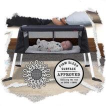 TRAVELLER-BASSINET_newborn-ready-solution_lie-flat-550-x-550